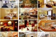Hotel MAYORAZGO 4*