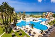 Skanes Family Resort 4* Skanes - Monastir