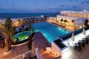 PALM BEACH PALACE 5* - DJERBA
