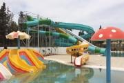 Club Hammamet Beach 3* - Hammamet Nord