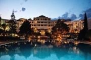 ROYAL KENZ 4* Thalasso & spa Port Kantaoui