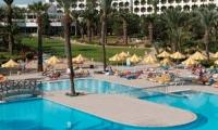 Tour Khalef 4 Sousse
