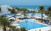 Mouradi Club Kantaoui 4 Sousse